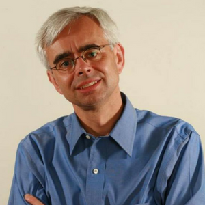 Jonathan Clements Personal Finance
